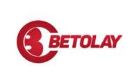 betolay