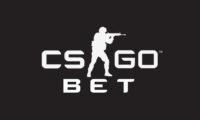 CS:Go Bet