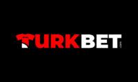Türkbet